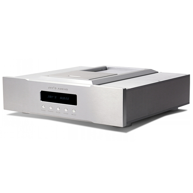 R-025 CDT-3 CD Pure turntable CDPRO2-LF Transport CD Mechanism AES/EBU RCA BNC  HDMI-I2S Optical output 115V/230V