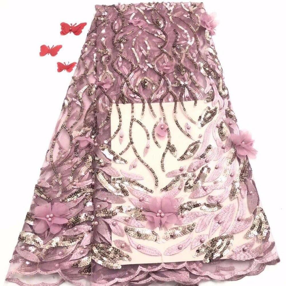 5 лет/PC Good Looking Черный Французский бархат золотые кружева и фиолетовый листья дизайн со стразами и кристаллами вельвет кружевное платье bv24 - 2