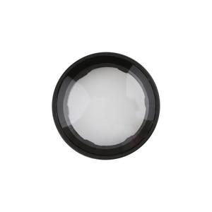Image 2 - Filtre UV pour SJCAM SJ4000 SJ4000 + Wifi h9 h9r C30 filtre dobjectif de caméra pour SJCAM 4000 SJ4000 Plus C10S accessoires de caméra