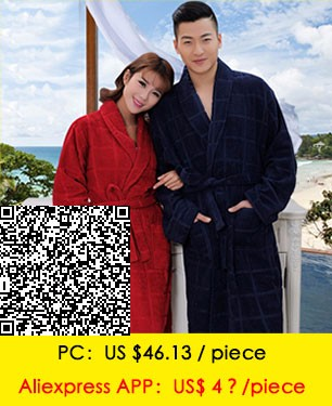robe (1)