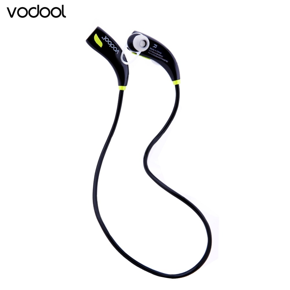 Wireless Bluetooth Wireless Stereo Sports Earbuds Sweatproof In-Ear Headsets Earphone For Smartphone greenworks 40v g40b4 29727