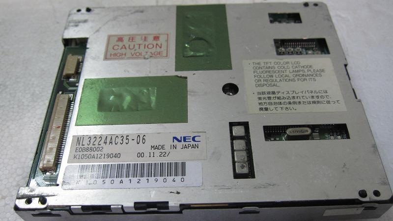 5.5 NL3224AC35-06