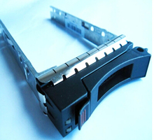 Hard Drive Caddy for 49Y1881 DS3524 3500 2.5″ working