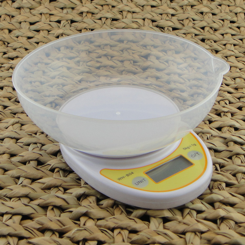 Buy freeshipping drop shipping w retail for Drop kitchen scale review