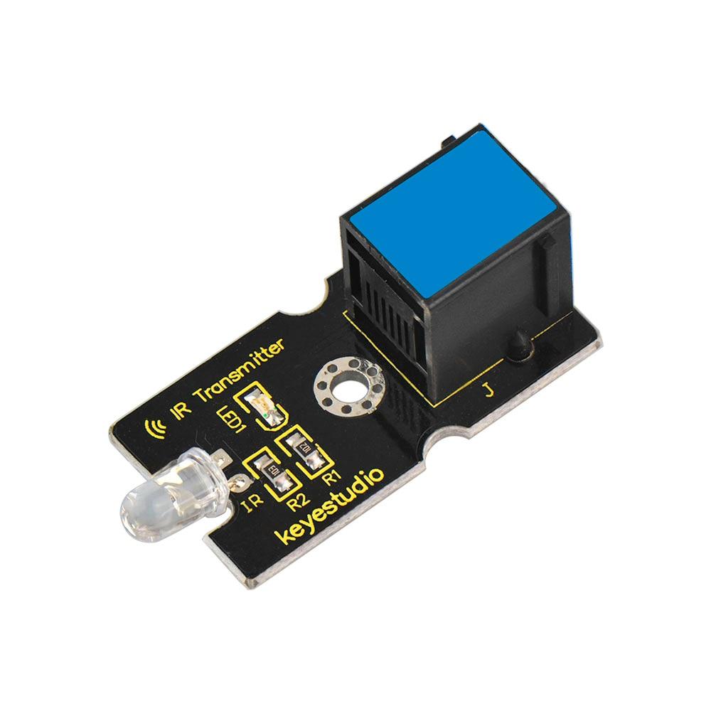 KS0126  EASY plug (5)