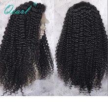 13x4 Haar Perücken dichte