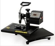small heat press machine t shirt heat press machine t shirt heat press machine