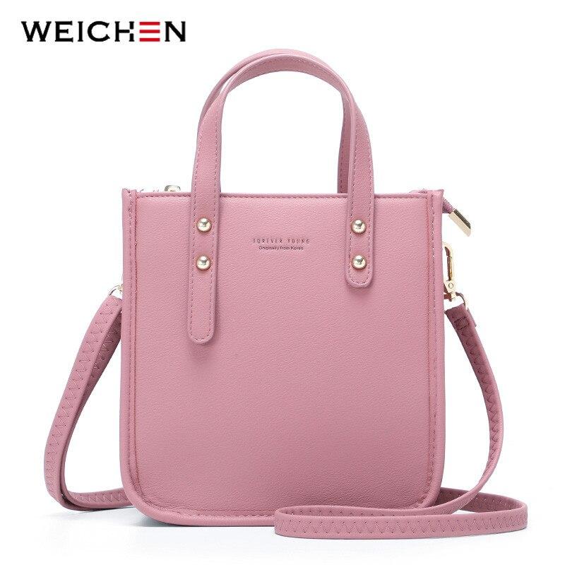 Weichen Kleine Frauen Schulter Taschen 2019 Hohe Qualität Weibliche Tote Tasche Marke Designer Frauen Umhängetasche Mini Damen Handtasche