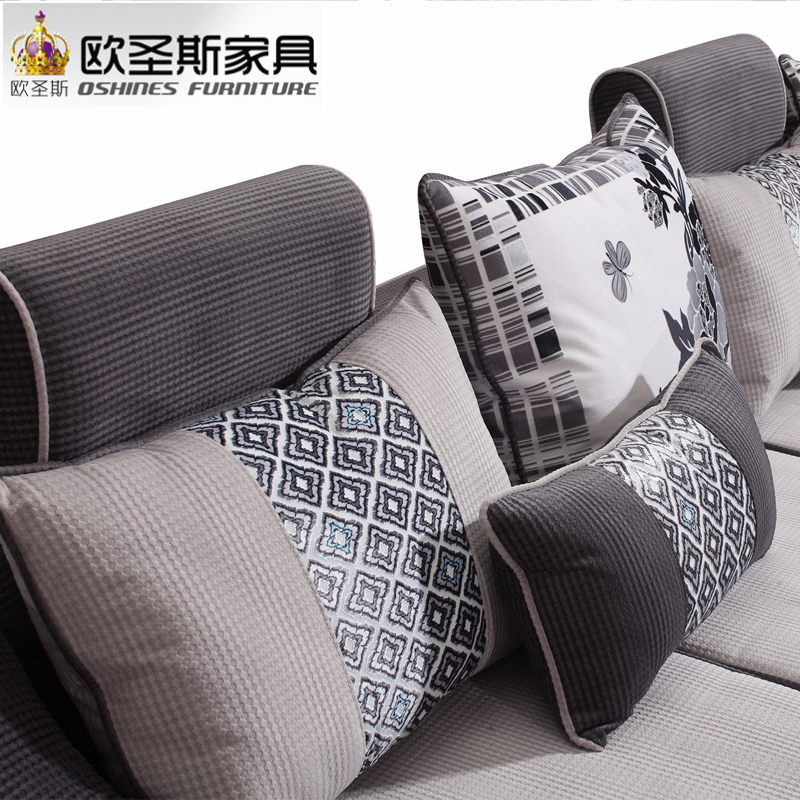 Fair Cheap Low Price 2017 Modern Living Room Furniture New