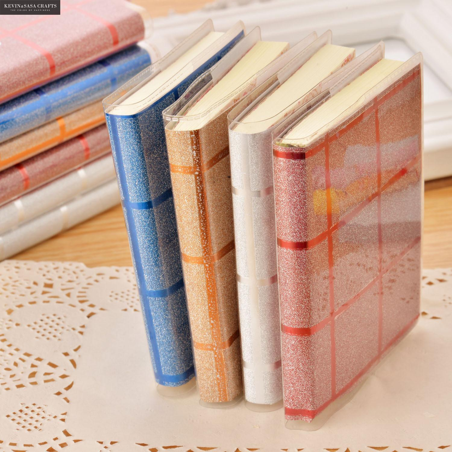 Hc Core also Exercise Book Paper Texture in addition Pavement Swinger Sizes additionally Glitter Notebook Luxury Blank Inner Sheets Planner Sketchbook Diary Note Book Kawaii Journal Stationery School moreover Original. on blank note sheets