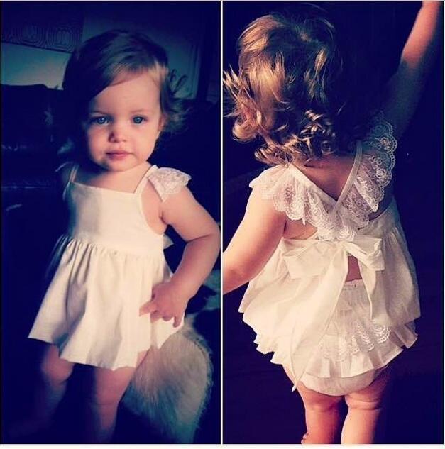 DXT238-Girl-dresses-2017-summer-infant-dress-newborn-baby-clothes-children-girl-dresses-for-1-year-birthday-princess-dress-3