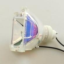 цена на Projector bulb ET-LA730 for PANASONIC PT-L520U, PT-L720U, PT-730NTU, PT-L520E, PT-L720E with Japan phoenix original lamp burner
