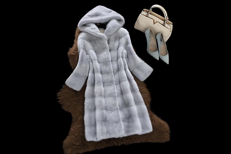 HTB1gGIxXsrHK1Jjy1zjq6ynYVXaS - Winter Hooded Faux Fur coat JKP0069