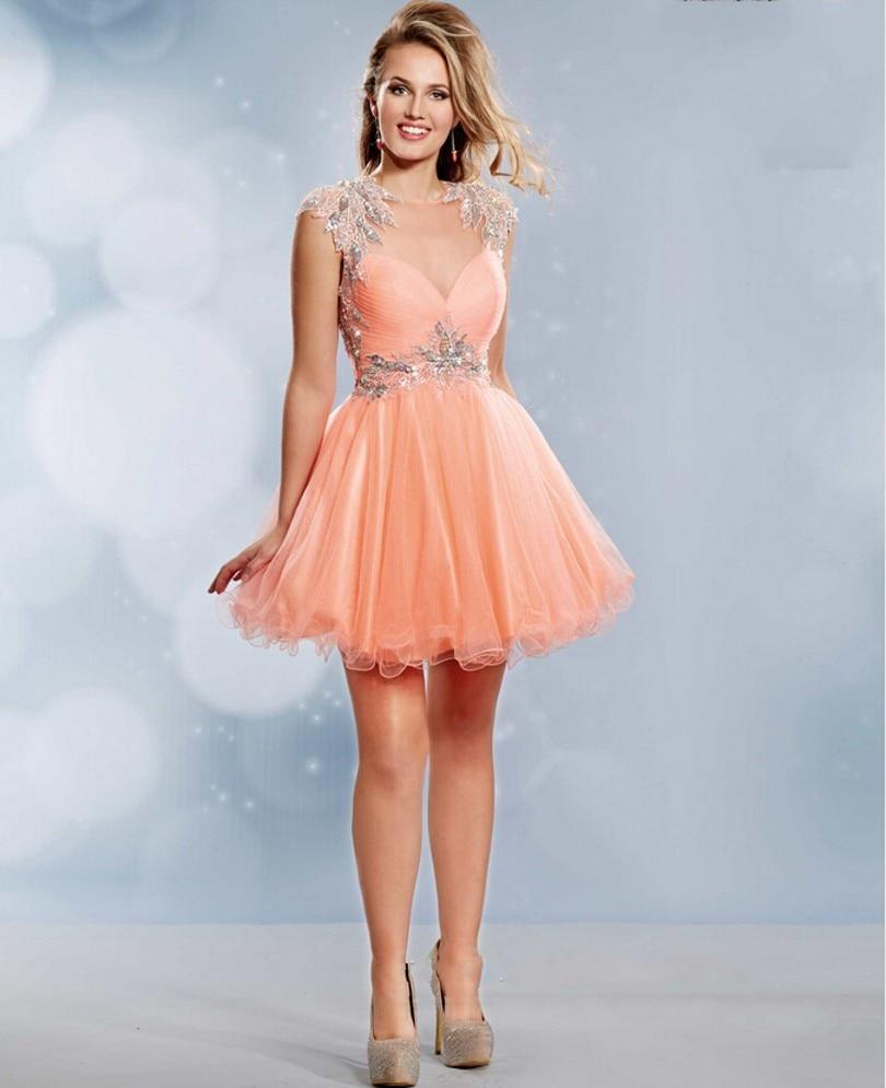 Burlington Prom Dresses – fashion dresses