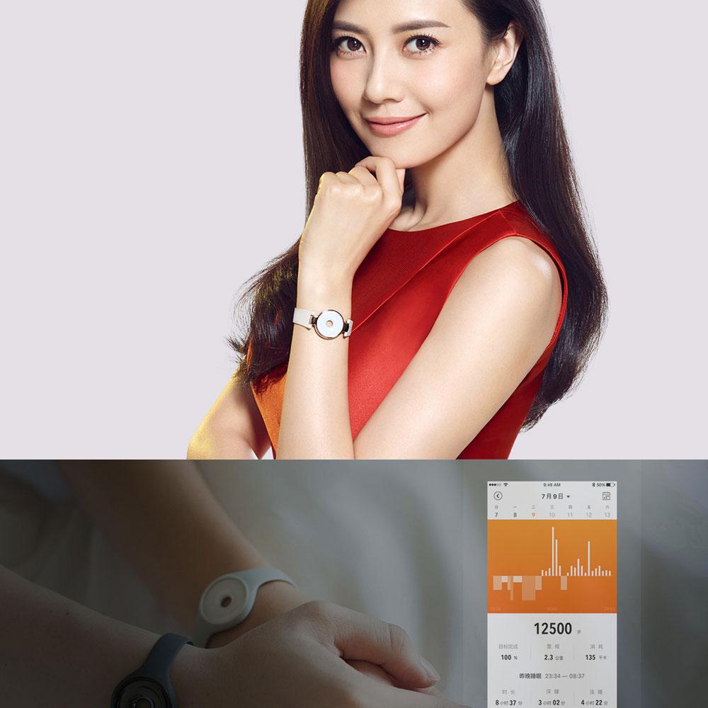 Original Xiaomi Mi Band Bracelet Amazfit Smart Wristband Fitness Sleep tracker Call Reminder with Wireless Charging 5