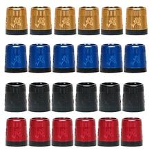 Четыре цвета на выбор новые наконечники для гольфа для утюга и клиньев 5 шт./упак. Бесплатная доставка