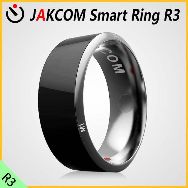 Jakcom Smart Ring R3 Hot Sale In Signal Boosters As Nextel Repeater 900Mhz Dual Band 3G Signal Repeater