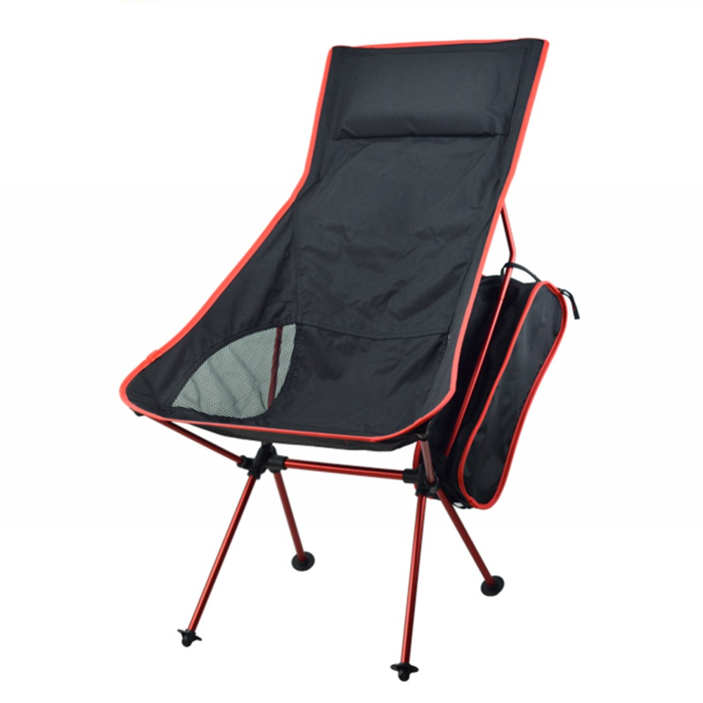 Online Get Cheap Outdoor Collapsible Chairs Aliexpresscom - Collapsible chairs
