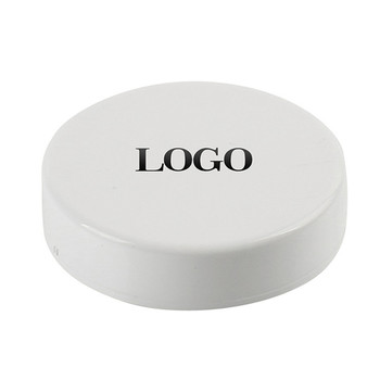 Low Energy iBeacon Tag Eddystone URL UUID Programmable Beacon NRF52832