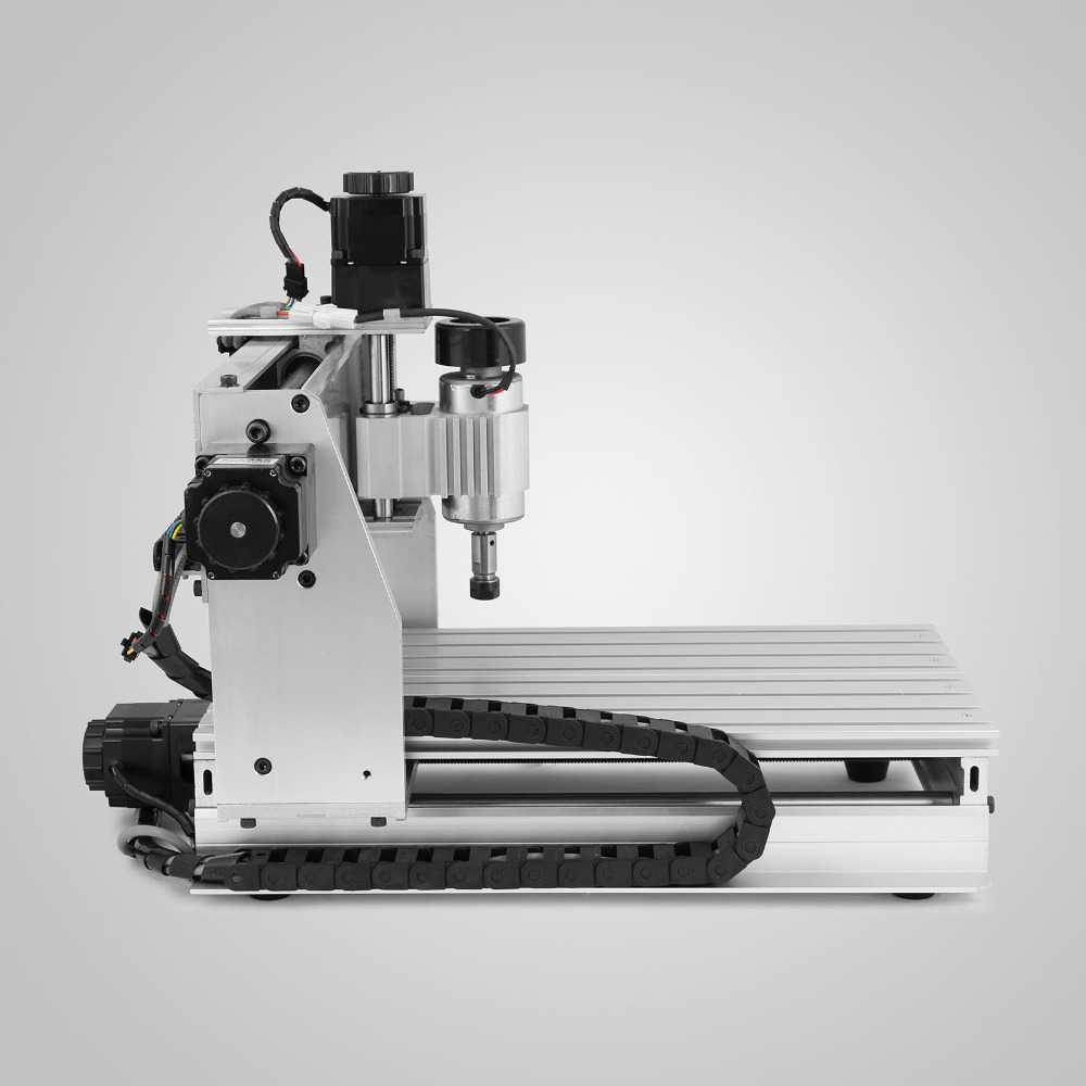 Aliexpress.com : Buy CNC Router Engraving Machine CNC ...
