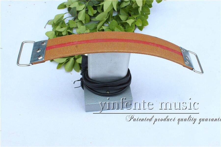 Здесь можно купить   Bending Iron for   guitar 220 OR 110 VO the height is 12cm Спорт и развлечения