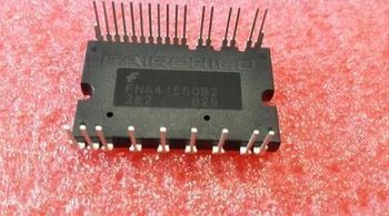 KeteLing Free Shipping 10PCS/LOTS New FNB41060 Power module