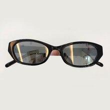 a63905ce309 High Quality Best Sunglasses For Women 2019 Brand Designer Oculos De Sol  Feminino Acetate Frame Gradient UV400 Lens