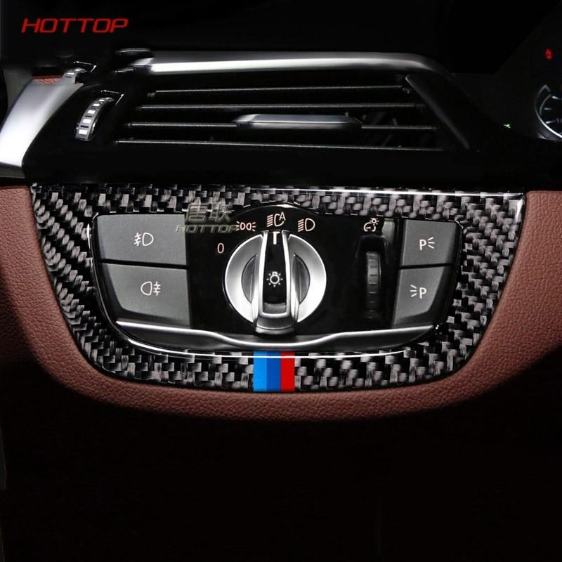 Worldwide delivery bmw g30 carbon interior in NaBaRa Online
