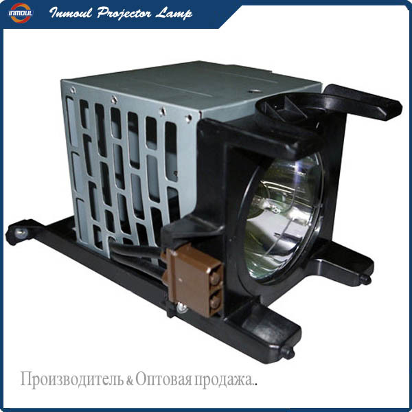 ФОТО Replacement Projector Lamp Y196-LMP / 75007111 for TOSHIBA 62HM116 / 62HM196 / 62MX196 / 72HM196 / 72MX196