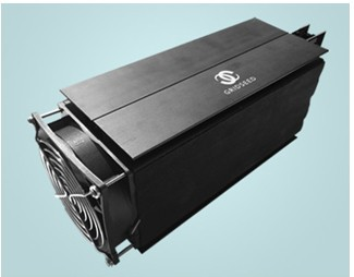 Used Gridseed miner 5.2MH/S 2pcs a set Litecoin mining machine two pcs gridseed blade a set USB miner the best LTC mining hot sale used gridseed miner 2 5 3mh s 50w half of scrypt miner ltc mining machine gridseed blade ship by dhl or ems