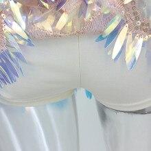 Elegant Club Party Short Strappless Dress