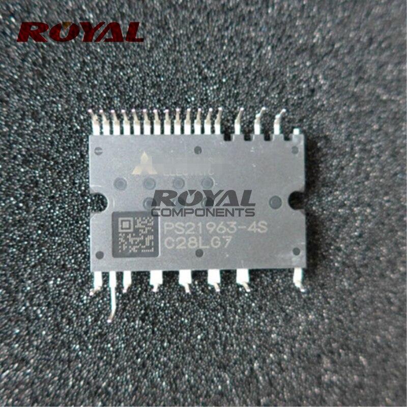 PS21963-S PS219C5-AST PS21963-4S