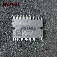 PS21963 S PS219C5 AST PS21963 4S-in Klimaanlage Teile aus Haushaltsgeräte bei