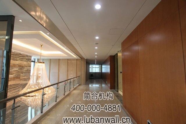 Office partition wall aluminiumprofileaccessoriestype glasspartition wall between aluminumaccessorieshardwarescrewfittings
