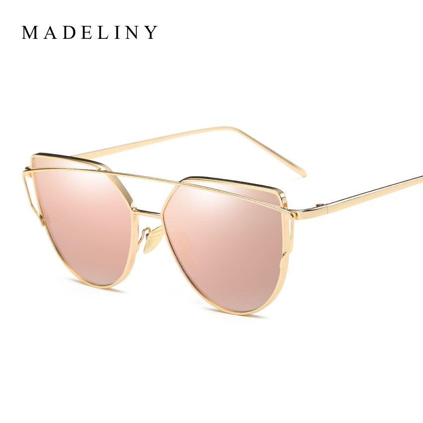 Brand Designer Sunglasses Womens