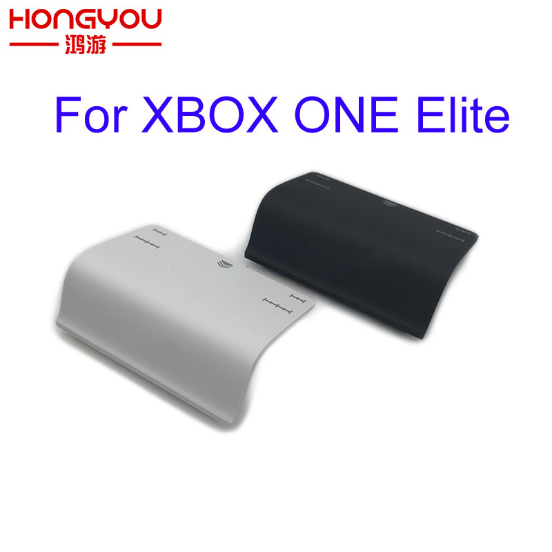 Original Battery Cover Case Replacement For XBOX ONE Elite Wireless Controller