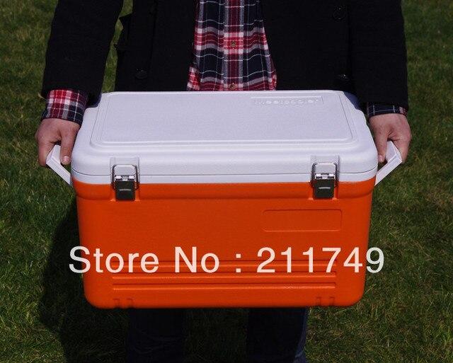 Kühlschrank Box Auto : Malatec elektrische l auto kühlbox wärmebox campingbox v