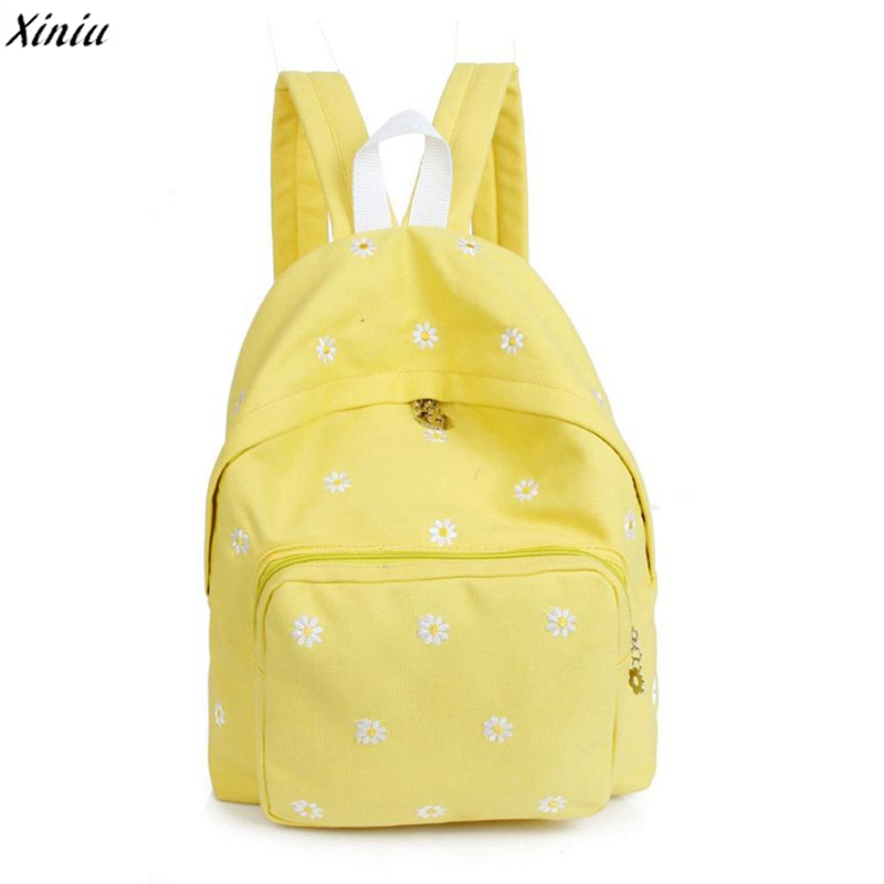 Popular Kids Backpack Brands-Buy Cheap Kids Backpack Brands lots ...