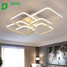 modern ceiling lamp online-shopping-der weltweit größte modern ... - Moderne Deckenleuchten Fur Wohnzimmer