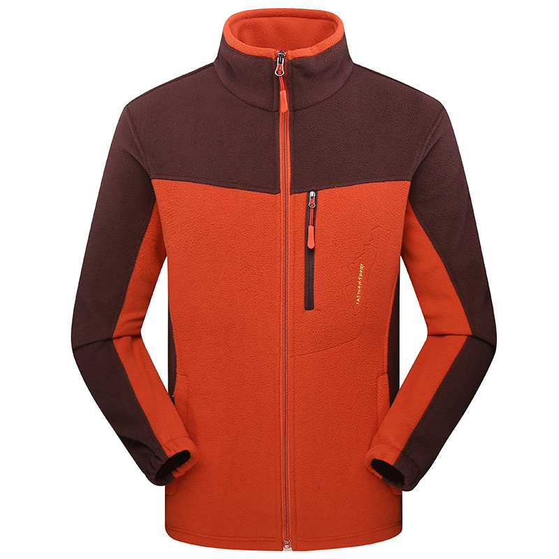 Sport Coat Men (2)