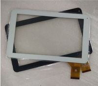 9 50PIN Touch Panel For NEW THEORY ARRENA DUAL9 POLAROID MID0914 Touch Screen Panel Glass Sensor