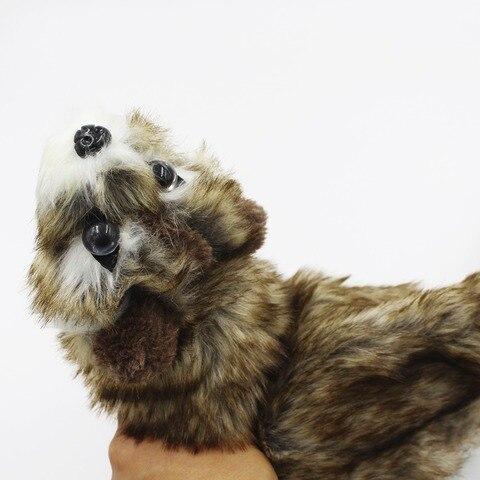 robbie raccoon stage frete gratis truques de magica magia magie truque toy criancas divertimento
