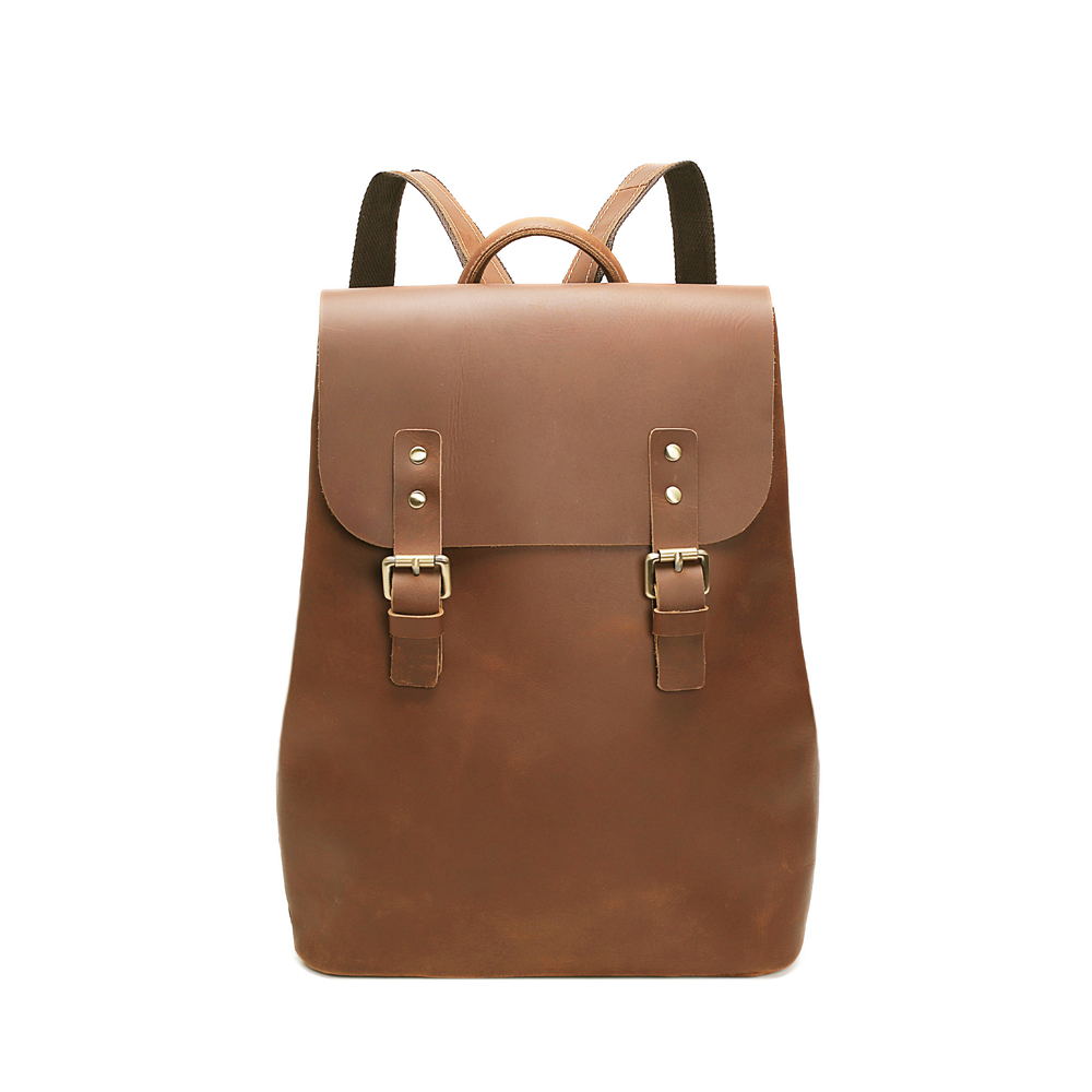 Fashion Women Backpack High Quality Youth Leather Backpacks for Teenage Girls Female School Shoulder Bag Travel Bagpack aequeen fashion leather backpack women shoulder backpacks school bag for teenage girls high quality new travel bag female