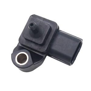 Image 4 - 1 Pcs Car Intake Air Pressure Sensor 1865A035 Replacement for Mitsubishi Jeep Pajero VS998
