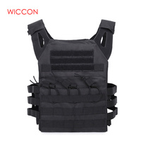 Tactical Premium Military Mini Miniature Hunting Outdoor Vests Beverage Cooler Adjustable Shoulder Straps Army