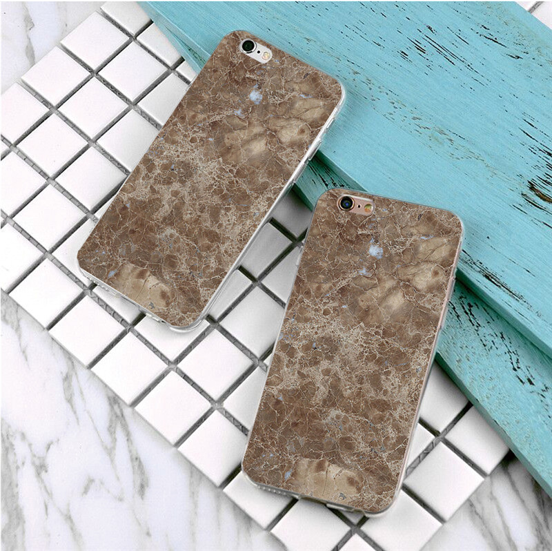 Marble Designs compare prices on marble designs- online shopping/buy low price
