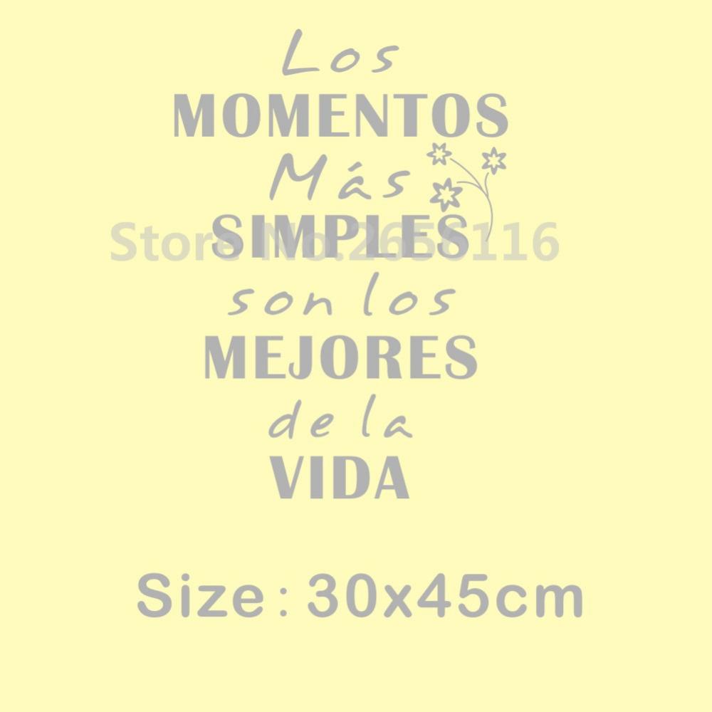 my900 size