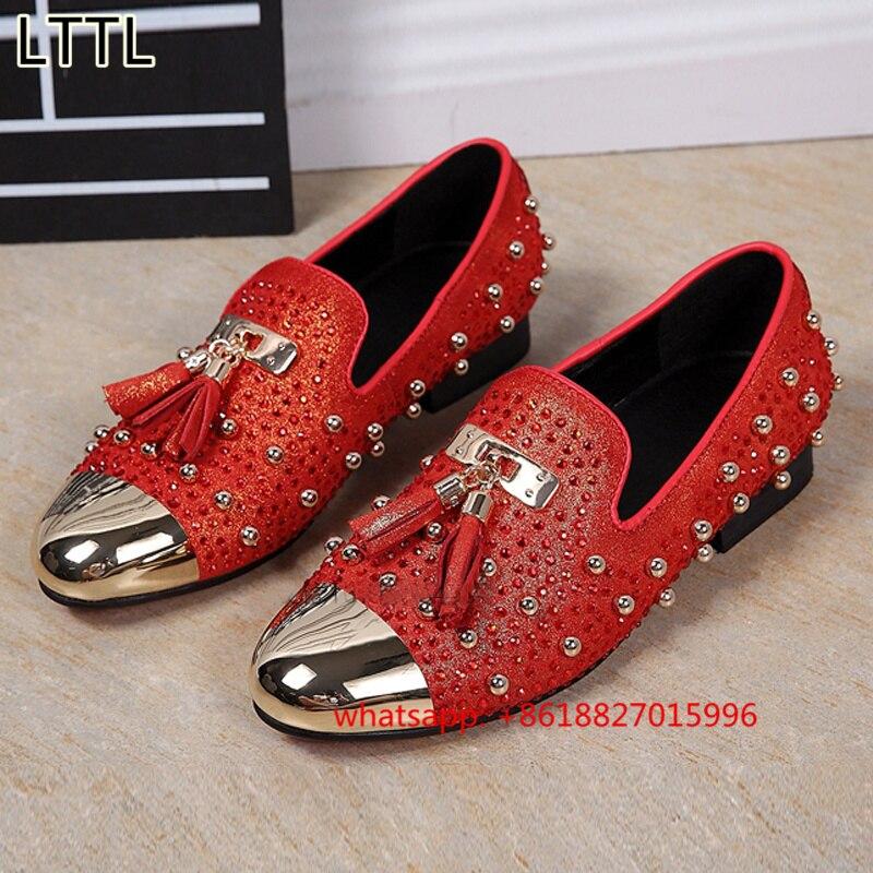 Mens casual designer shoes uk