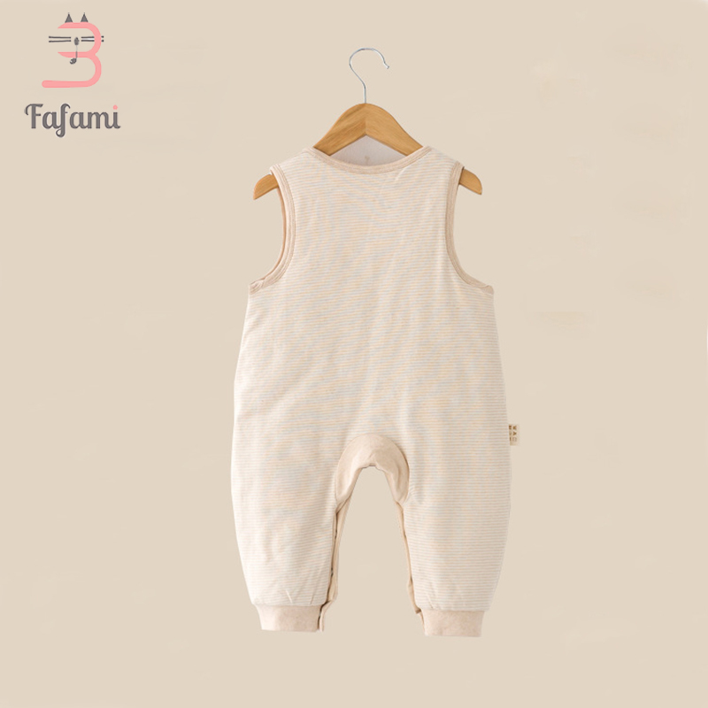 Clearance Sale Baby Rompers Winter Parka For Newborn Baby Clothes