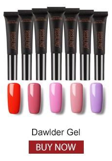 Dawlder-Gel-01-58